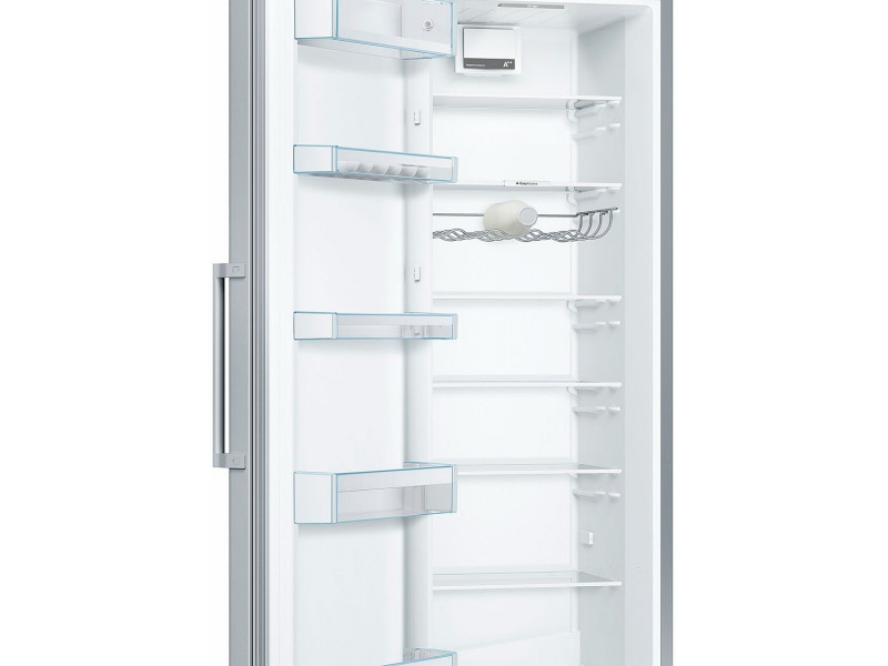 Холодильная камера Bosch KSV36VL3P цена