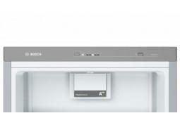 Холодильная камера Bosch KSV36VL3P отзывы