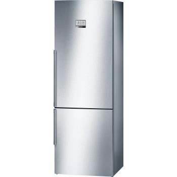 Холодильник Bosch KGF49PI40