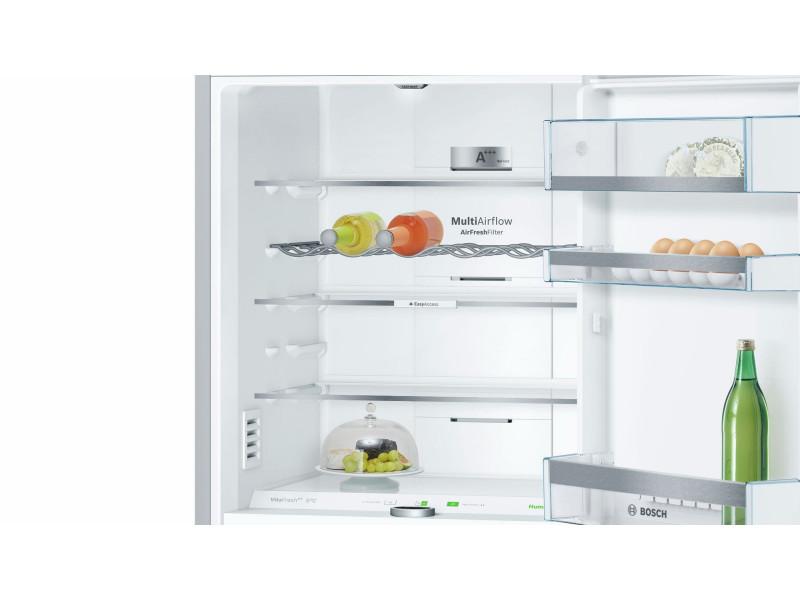 Холодильник Bosch KGF49PI40 в интернет-магазине