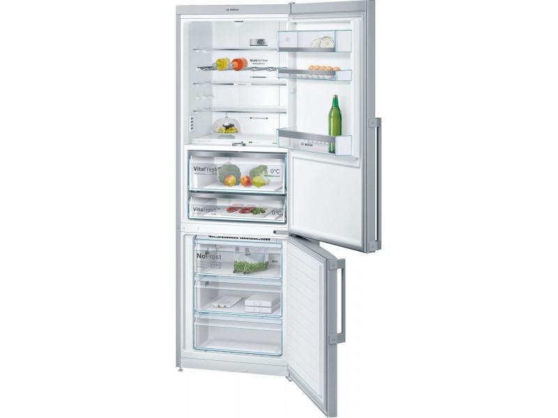 Холодильник Bosch KGF49PI40 фото