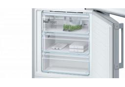 Холодильник Bosch KGF49PI40 недорого