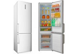Холодильник Midea HD-468RWEN стоимость