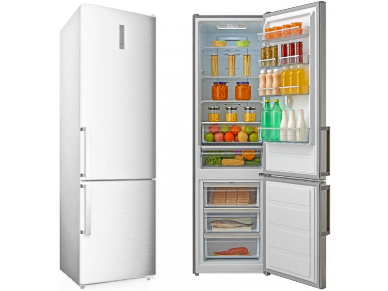 Холодильник Midea HD-468RWEN цена