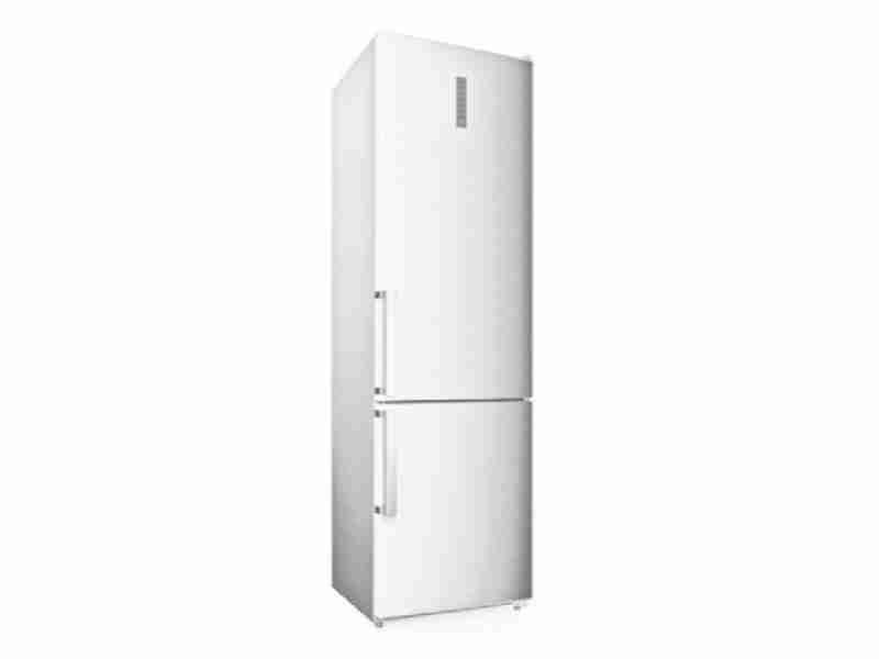 Холодильник Midea HD-468RWEN
