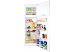 Холодильник Prime Technics RTS 1601 M отзывы