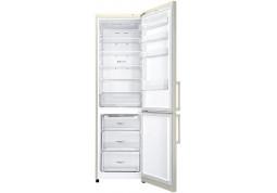 Холодильник LG GA-B499YYJL цена