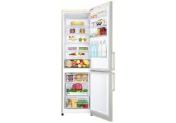 Холодильник LG GA-B499YYJL в интернет-магазине