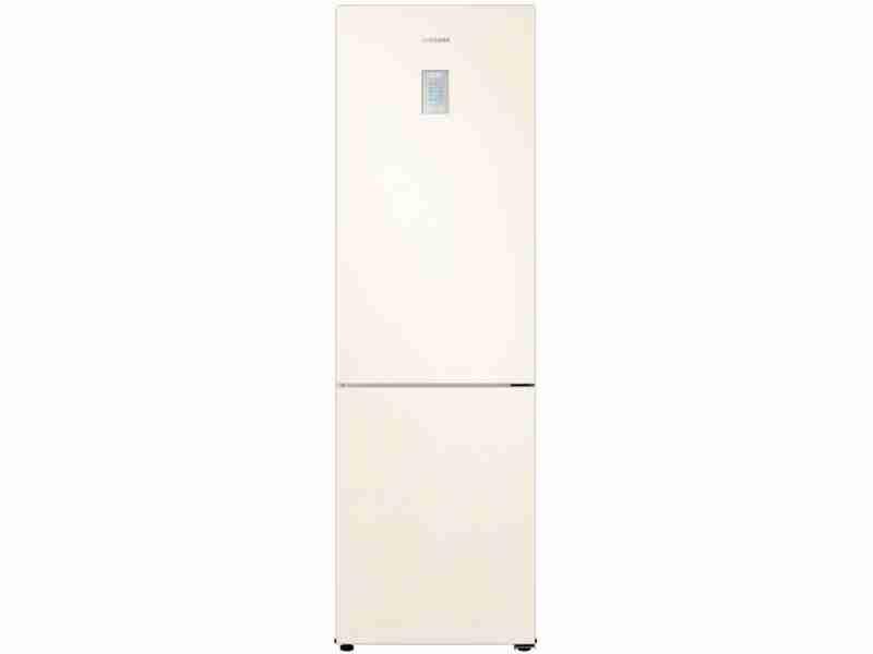 Холодильник Samsung RB34N5440EF УЦЕНКА
