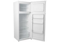Холодильник Elenberg TMF 221-O стоимость