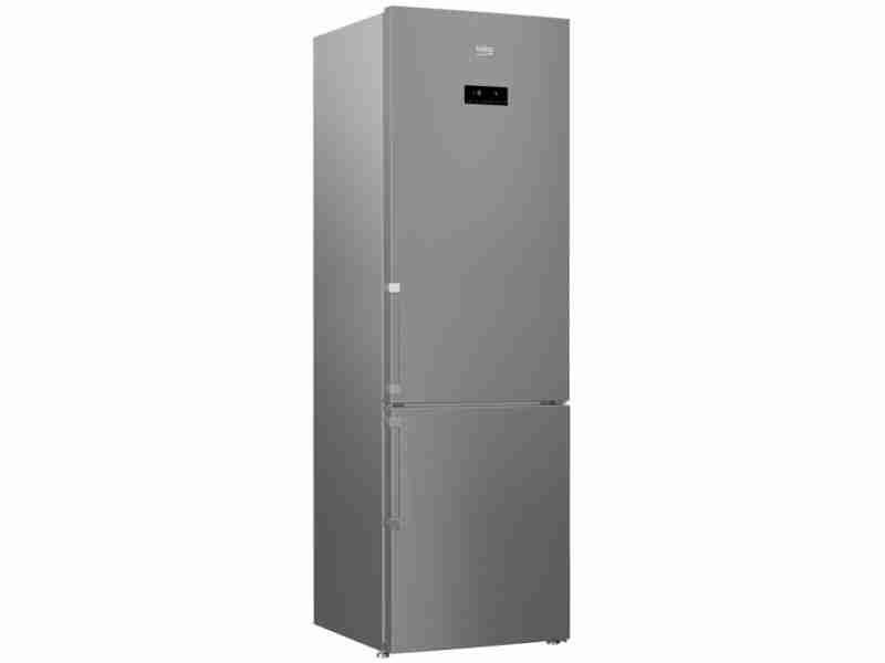 Холодильник Beko RCNA400E21ZXP