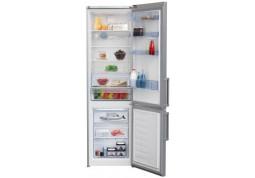 Холодильник Beko RCNA400E21ZXP отзывы