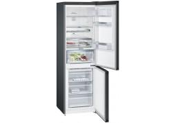 Холодильник Siemens KG36NAX3A нержавеющая сталь отзывы