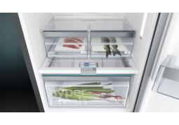 Холодильник Siemens KG36NAX3A нержавеющая сталь стоимость