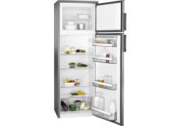 Холодильник AEG RDB 72721 AX нержавеющая сталь купить