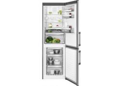 Холодильник AEG RCB 63326 OX недорого