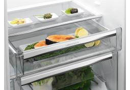 Холодильник AEG RCB 63326 OX дешево