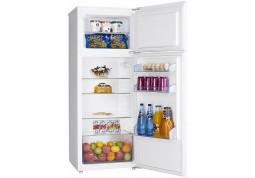 Холодильник Hisense RD-28DR4SAW белый цена