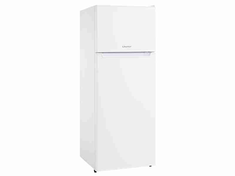 Холодильник Liberton LRU 145-220 белый