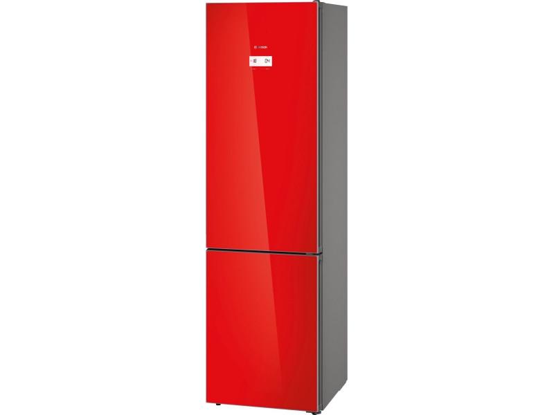 Холодильник Bosch KGN39LR35