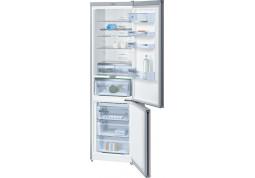 Холодильник Bosch KGN39LR35 в интернет-магазине