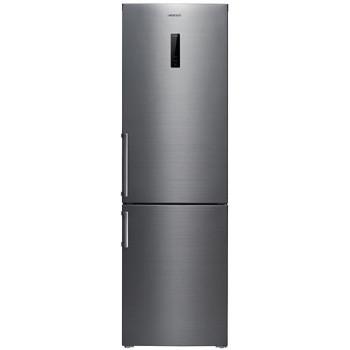 Холодильник Ardesto DNF-D338