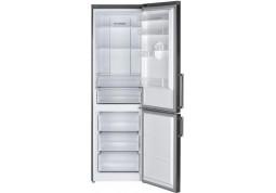 Холодильник Ardesto DNF-D338 цена