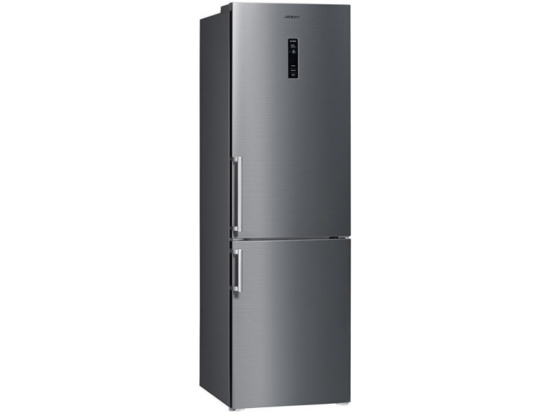 Холодильник Ardesto DNF-D338 недорого