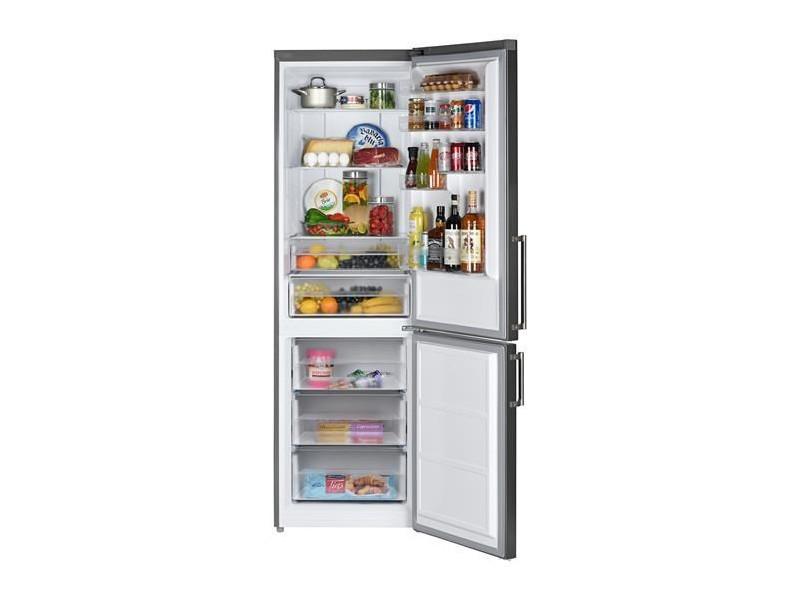 Холодильник Ardesto DNF-D338 в интернет-магазине