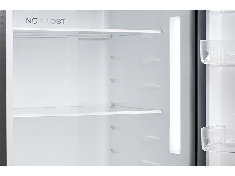 Холодильник Ardesto DNF-D338 стоимость