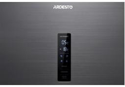 Холодильник Ardesto DNF-D338 купить