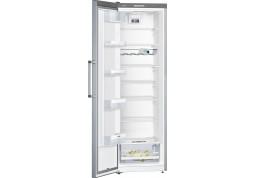 Холодильник Siemens KS36VVI3P описание