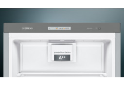 Холодильник Siemens KS36VVI3P дешево