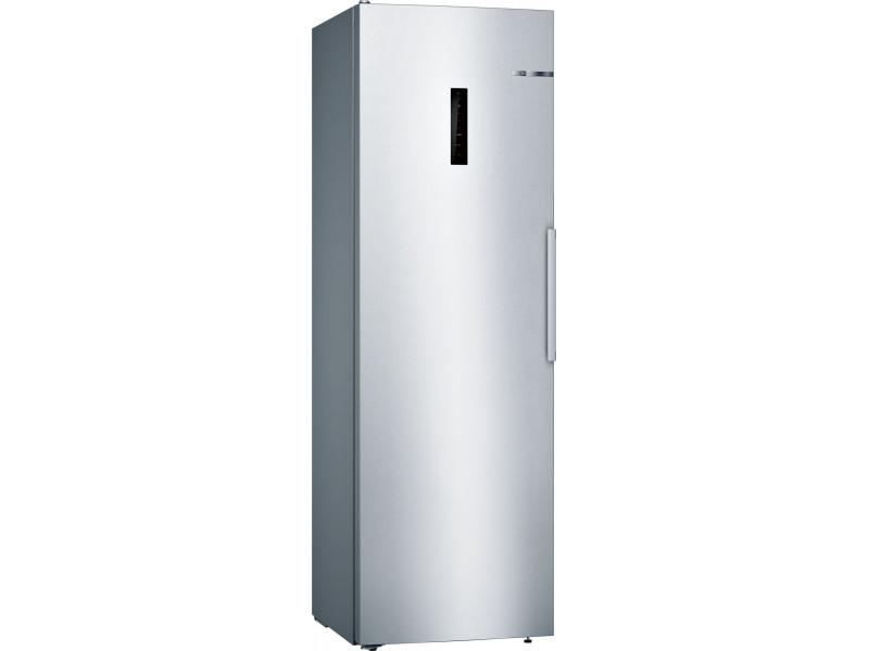 Холодильная камера Bosch KSV36XL3P