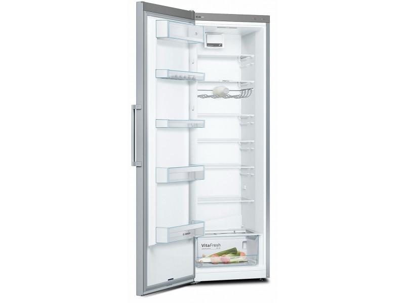 Холодильная камера Bosch KSV36XL3P стоимость