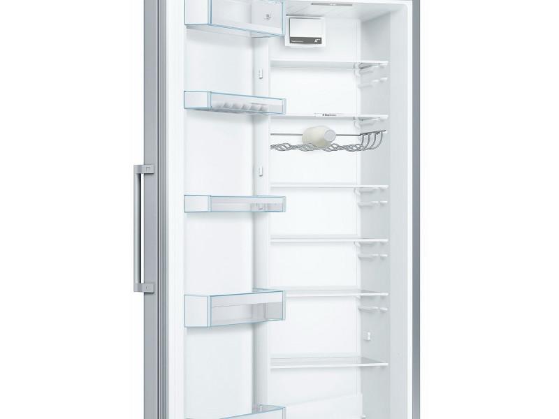 Холодильная камера Bosch KSV36XL3P фото