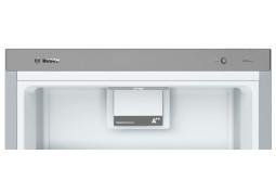 Холодильная камера Bosch KSV36XL3P цена
