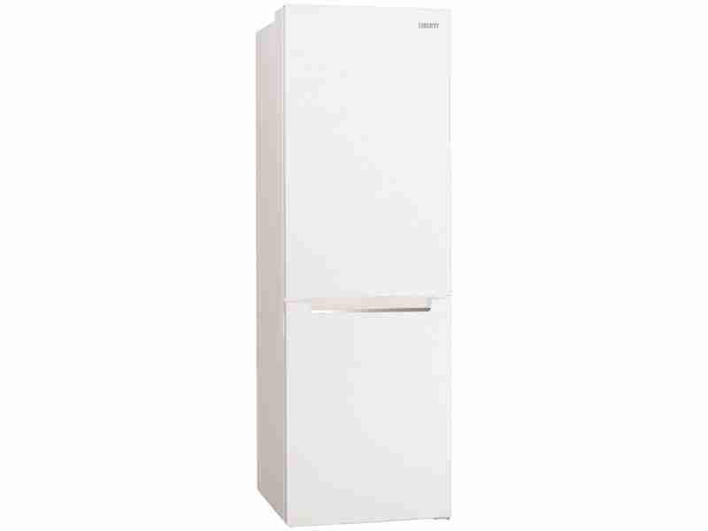 Холодильник LIBERTY HRF-335 W