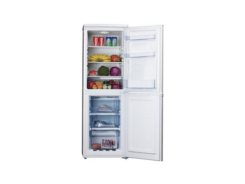 Холодильник Digital DRF-C1815W купить