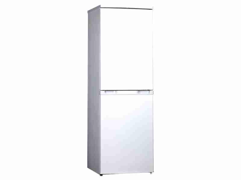Холодильник Digital DRF-C1815W