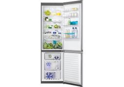 Холодильник Zanussi ZRB 38313 XA