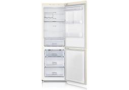 Холодильник Samsung RB31FSRNDEF дешево