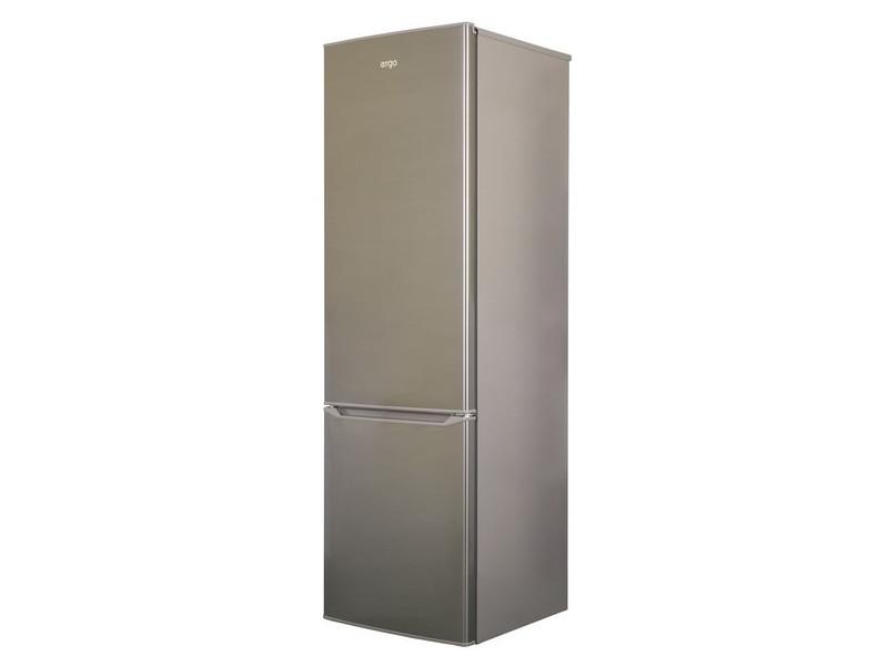Холодильник Ergo MRF-177 S недорого