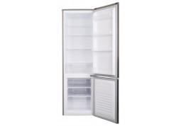 Холодильник Ergo MRF-177 S фото