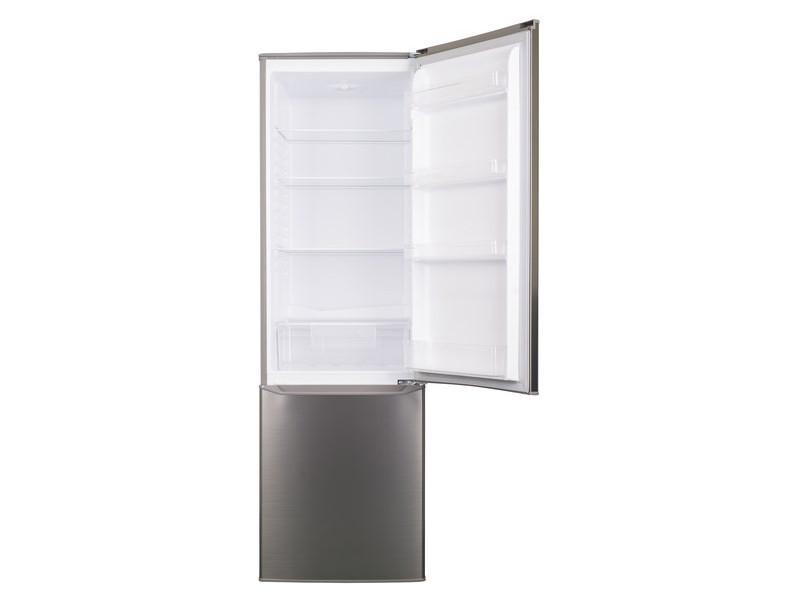 Холодильник Ergo MRF-177 S стоимость