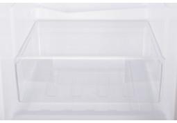 Холодильник Ergo MRF-177 S цена