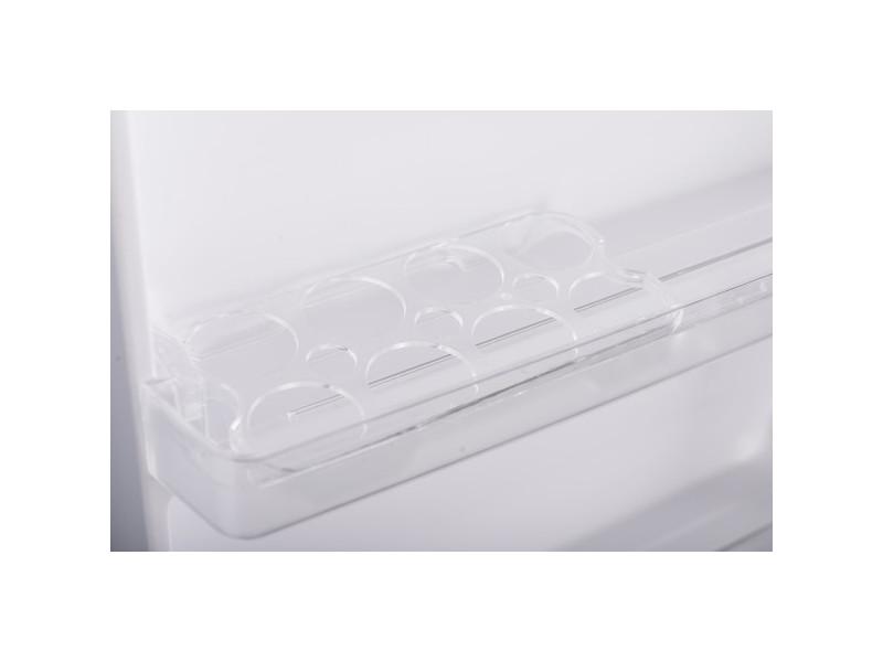Холодильник Ergo MRF-177 S в интернет-магазине