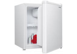 Холодильник LIBERTY HR-65 W - Интернет-магазин Denika