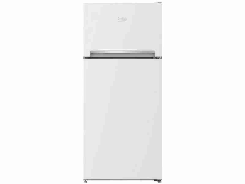 Холодильник Beko RDSA180K20W