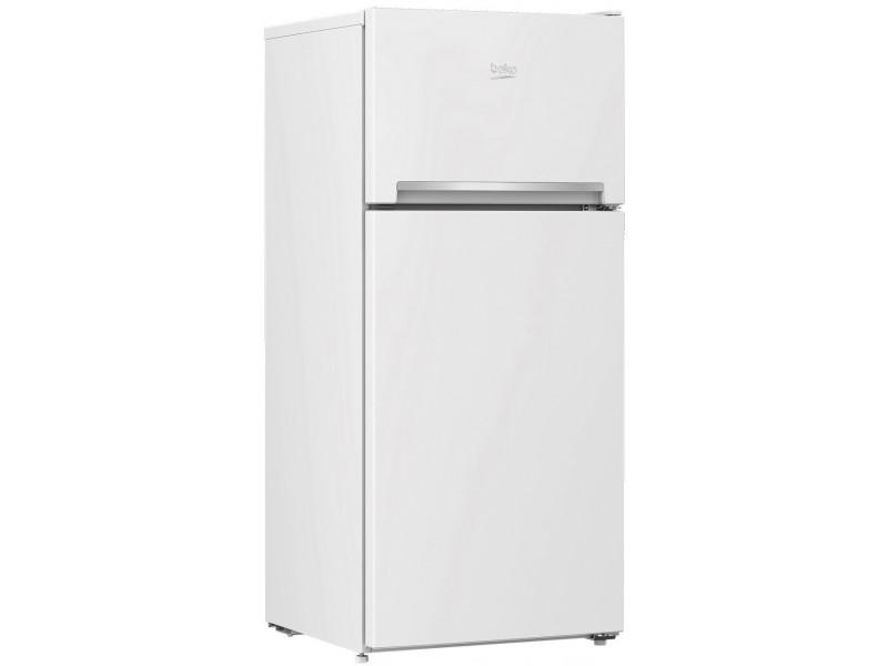 Холодильник Beko RDSA180K20W стоимость